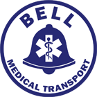 Bell Medical Transport